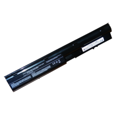 Baterija (akumuliatorius) HP COMPAQ 4330 4340 4430 4440 4530 4540 4730 4740 (6600mAh)