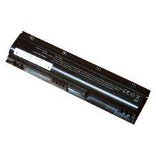 Baterija (akumuliatorius) HP COMPAQ 4340s 4341s (4400mAh)