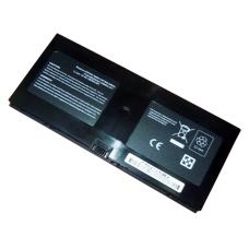 Baterija (akumuliatorius) HP COMPAQ 5220m 5310m 5320m (2800mAh)