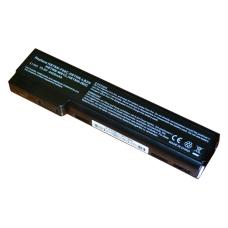 Baterija (akumuliatorius) HP COMPAQ 6460b 6560b 8460p 8560p 8760p (4400mAh)