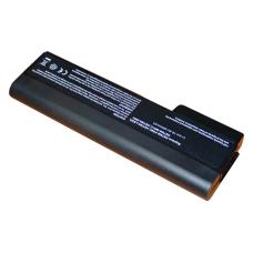 Baterija (akumuliatorius) HP COMPAQ 6460b 6560b 8460p 8560p 8760p (6600mAh)