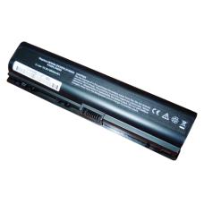 Baterija (akumuliatorius) HP COMPAQ DV2000 DV6000 F500 V3000 (8800mAh)