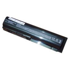 Baterija (akumuliatorius) HP COMPAQ DV4-1000 DV5-1000 DV6-1000 CQ40 CQ50 CQ60 CQ70 (8800mAh)