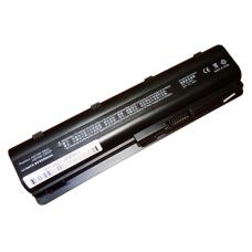 Baterija (akumuliatorius) HP COMPAQ G4 G6 G56 CQ62 DV6-3000 DV6-6000 (4400mAh)