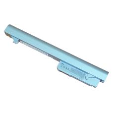 Baterija (akumuliatorius) HP COMPAQ Mini 2133 2140 (2200mAh)