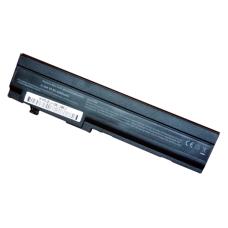 Baterija (akumuliatorius) HP COMPAQ Mini 5100 5101 5102 5103 (4400mAh)