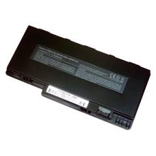 Baterija (akumuliatorius) HP COMPAQ Pavilion DM3-1000 (5200mAh)