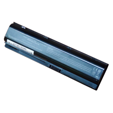 Baterija (akumuliatorius) HP COMPAQ Pavilion Touchsmart TM2-1000 TM2-2000 (6600mAh)
