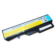 Baterija (akumuliatorius) IBM LENOVO B470 B570 G460 G470 G560 G570 V360 V370 (6600mAh)