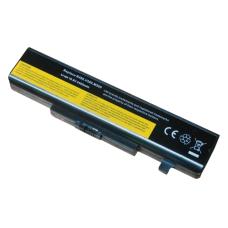 Baterija (akumuliatorius) IBM LENOVO E49 E430 E530 E531 E540 B580 B590 (4400mAh)