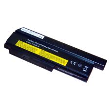 Baterija (akumuliatorius) IBM LENOVO X220 X220i X220S X230 X230i (6600mAh)