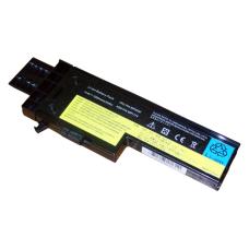 Baterija (akumuliatorius) IBM LENOVO X60 X61 (2200mAh)