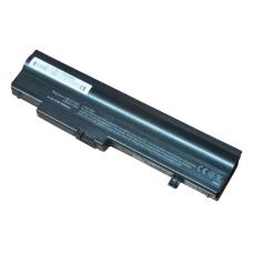 Baterija (akumuliatorius) LG X120 X130 (4400mAh)
