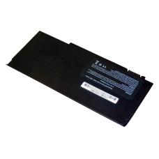 Baterija (akumuliatorius) MSI X320 X340 X350 X360 X370 X400 X430 X620 (2150mAh)