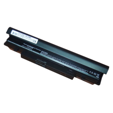 Baterija (akumuliatorius) SAMSUNG N100 N102 N143 N145 N148 N150 (6600mAh)