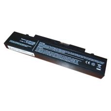 Baterija (akumuliatorius) SAMSUNG N145 N210 NB30 Q328 Q330 X418 X420 X520 (4400mAh)