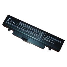 Baterija (akumuliatorius) SAMSUNG N145 N210 NB30 Q328 Q330 X418 X420 X520 (6600mAh)