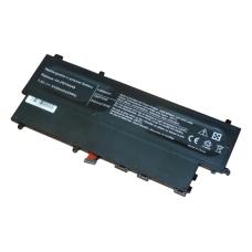 Baterija (akumuliatorius) SAMSUNG NP530U3B NP530U3C NP532U3C NP535U3C (6100mAh)