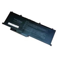 Baterija (akumuliatorius) SAMSUNG NP900 NP900X3B NP900X3C NP900X3D NP900X3E NP900X3F NP900X3G (5200mAh)