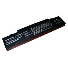 Baterija (akumuliatorius) SAMSUNG R519 R522 R530 R548 R719 R780 (4400mAh)