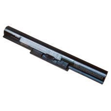 Baterija (akumuliatorius) SONY SVF14 SVF15 (2200mAh)