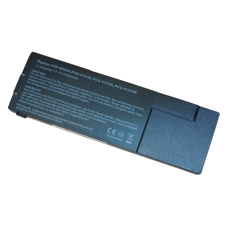 Baterija (akumuliatorius) SONY SVS13 SVS15 VPC-SA VPC-SB VPC-SD VPC-SE (2200mAh)