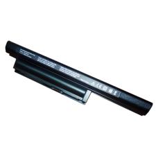 Baterija (akumuliatorius) SONY VPC-EA VPC-EB VPC-EC VPC-EE VPC-EF (6600mAh)