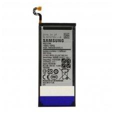 Baterijos (akumuliatoriaus) originalios keitimas Samsung Galaxy S7 3000MAH