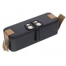 Baterija (akumuliatorius) GC skirta iRobot Roomba 500 630 4500mAh 14.4V
