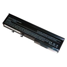 Baterija (akumuliatorius) ACER 2420 3100 6292 6492 6493 6553 (4400mAh)