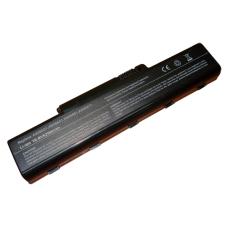 Baterija (akumuliatorius) ACER 4732 5332 5535 5536 5732 eMACHINES D525 D620 D725 (4400mAh)
