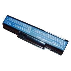 Baterija (akumuliatorius) ACER 4732 5332 5535 5536 5732 eMACHINES D525 D620 D725 (8800mAh)