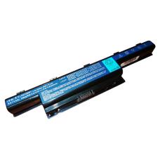 Baterija (akumuliatorius) ACER 4741 5335 5741 5742 7741 7552 (4400mAh)