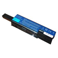 Baterija (akumuliatorius) ACER 5220 5320 5520 5720 5920 6930 7220 (10.8V - 11.1V, 8800mAh)