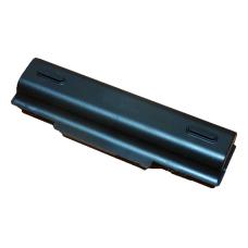 Baterija (akumuliatorius) ACER Aspire 2930 4710 4920 4930 4935 5536 5735 5737 5738 (6600mAh)