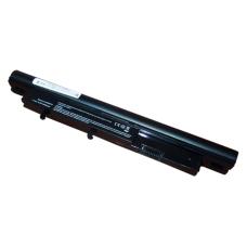Baterija (akumuliatorius) ACER Aspire 3410 3750 3810 4410 4810 (4400mAh)