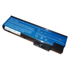 Baterija (akumuliatorius) ACER Aspire 3660 5670 7110 7230 9300 9400 (4400mAh)