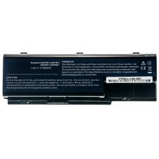 Baterija (akumuliatorius) ACER Aspire 5220 5320 5520 5720 5920 6930 7220 (10.8V - 11.1V, 4400mAh)