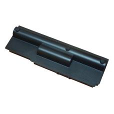 Baterija (akumuliatorius) ACER Aspire 5220 5320 5520 5720 5920 6930 7220 (10.8V - 11.1V, 6600mAh)