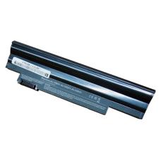 Baterija (akumuliatorius) ACER Aspire One 522 722 D255 D257 D260 D270 (4400mAh)