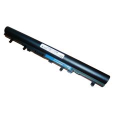 Baterija (akumuliatorius) ACER Aspire V5-431 V5-471 V5-531 V5-551 V5-571 (2200mAh)