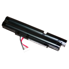 Baterija (akumuliatorius) ACER TimelineX 3830T 4830T 5830T (4400mAh)