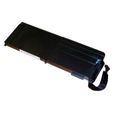 """Baterija (akumuliatorius) APPLE Macbook 15"""" A1286 (4400mAh)"""