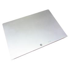 """Baterija (akumuliatorius) APPLE Macbook 17"""" A1151 A1212 A1229 A1261 A1297 (6600mAh)"""