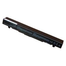 Baterija (akumuliatorius) ASUS A450 A550 F450 K550 P450 X450 X550 (4400mAh)