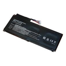 Baterija (akumuliatorius) SAMSUNG SF310 SF410 SF510 SF511 QX310 QX410 QX411 QX412 QX510 (5500mAh)