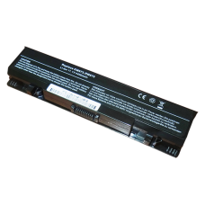 Baterija (akumuliatorius) DELL 1735 1736 1737 (4400mAh)