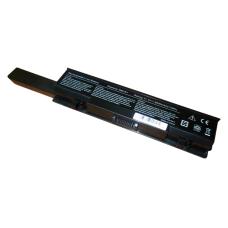 Baterija (akumuliatorius) DELL 1735 1736 1737 (6600mAh)