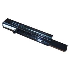 Baterija (akumuliatorius) DELL 3300 3350 (2200mAh)