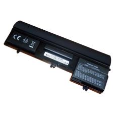 Baterija (akumuliatorius) DELL D410 (6600mAh)